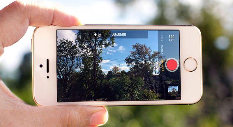 iPhone 5s màn hình bao nhiêu inch