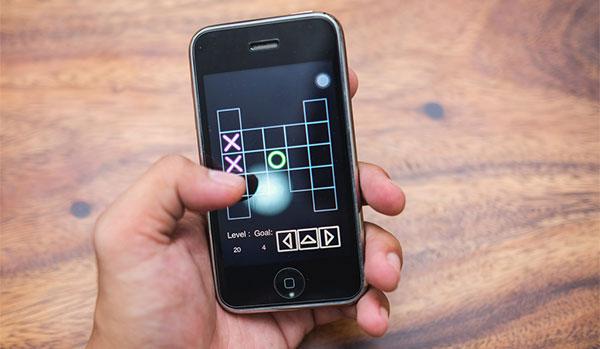 Màn hình iPhone 3, 3GS, iPhone 4, 4s bao nhiêu inch?