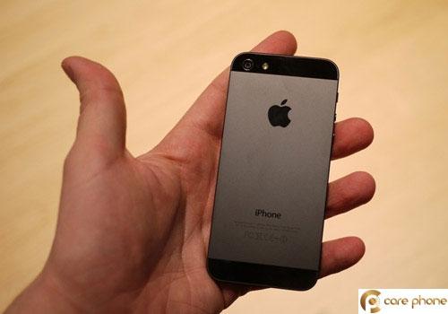 iPhone bị hỏng loa trong do đâu và làm sao để sửa chữa iPhone?