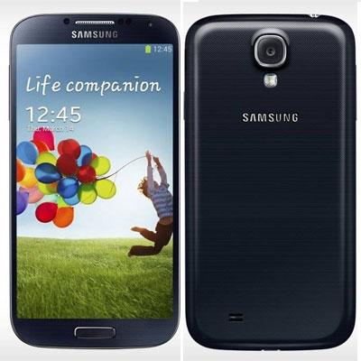 Samsung Grand E270