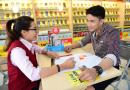 Home Credit Việt Nam hỗ trợ vay tiêu dùng trả góp thuận tiện