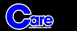 CarePhone.com.vn | Blog chia sẻ kiến thức Công Nghệ 24/24