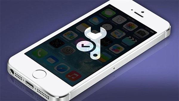 Sử dụng ứng dụng ngầm nhiều và chạy ứng dụng nặng sẽ làm đơ điện thoại