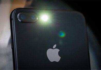 Bật đèn Flash trên iPhone khi có cuộc gọi đến (3)