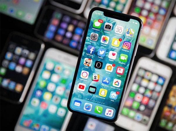 iPhone 11 có khả năng hoạt động bền bỉ hơn cả iPhone Xr
