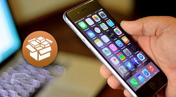 Jailbreak iPhone có một số tác động nhất định đến cài đặt thiết bị