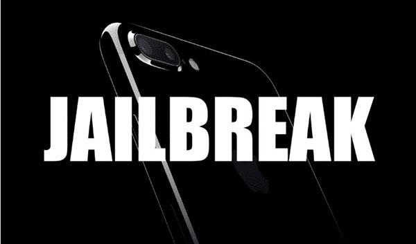 Jailbreak là thủ thuật can thiệp vào hệ thống của những thiết bị Apple