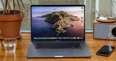 Có nên mua Macbook không? (1)