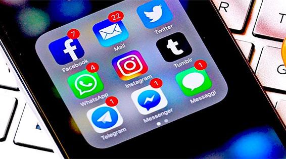 Lỗi iPhone 7 không báo tin nhắn đến