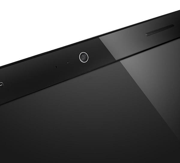 Kiểm tra Webcame, Micro