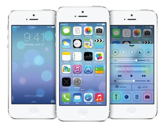 Làm sao thay đổi số trung tâm tin nhắn của điện thoại đang dùng