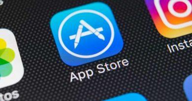 AppStore, kho ứng dụng khổng lồ của Apple