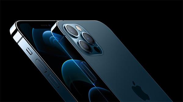 Mua iPhone 12 chính hãng tại đâu?