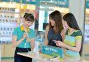 tìm hiểu về chương trình mua điện thoại kèm gói cước Viettel