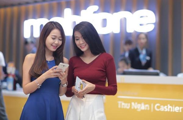 Tìm hiểu về chương trinh Mua điện thoại kèm gói cước Mobifone là gì? Mua ở đâu?