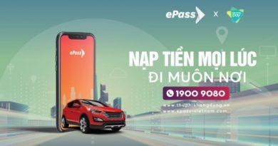 ePass Viettel là gì?