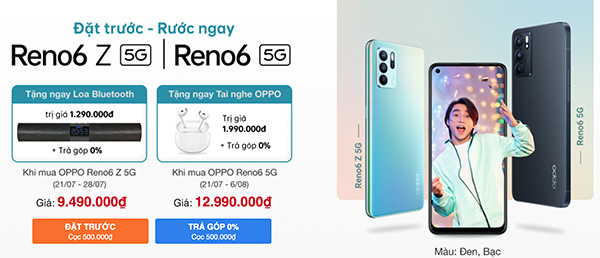 oppo-reno-6-1