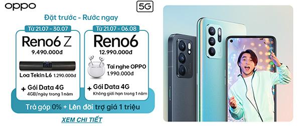 oppo-reno-6-3