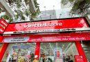Hệ thống Viettel Store hiện có hơn 300 siêu thị điện máy trên toàn quốc